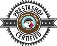 Certificado PrestaShop Partner