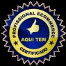 Certificado de Profissional do E-commerce ComSchool