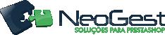 NeoGest - Soluções para Web